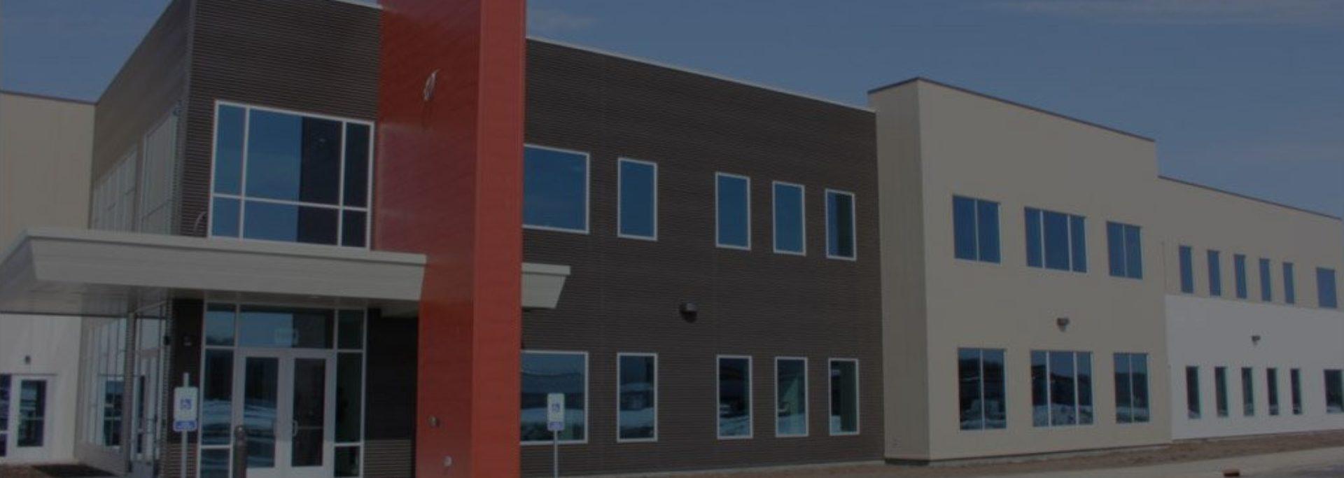 Angel Hill Technologies, Inc.